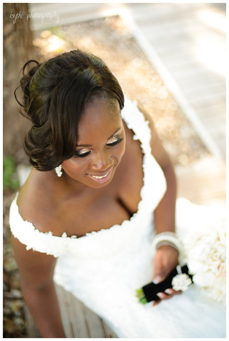 Dallas Nigerian Wedding Photographer-145.jpg