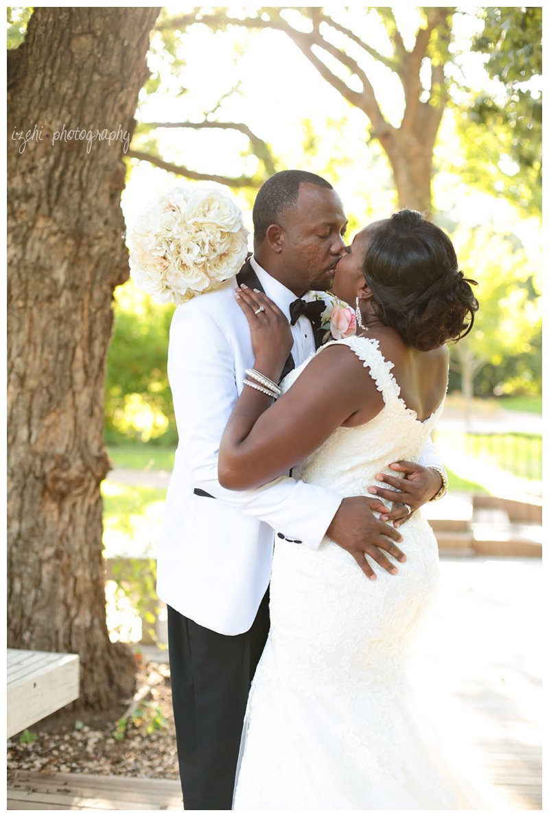 Dallas Nigerian Wedding Photographer-147.jpg