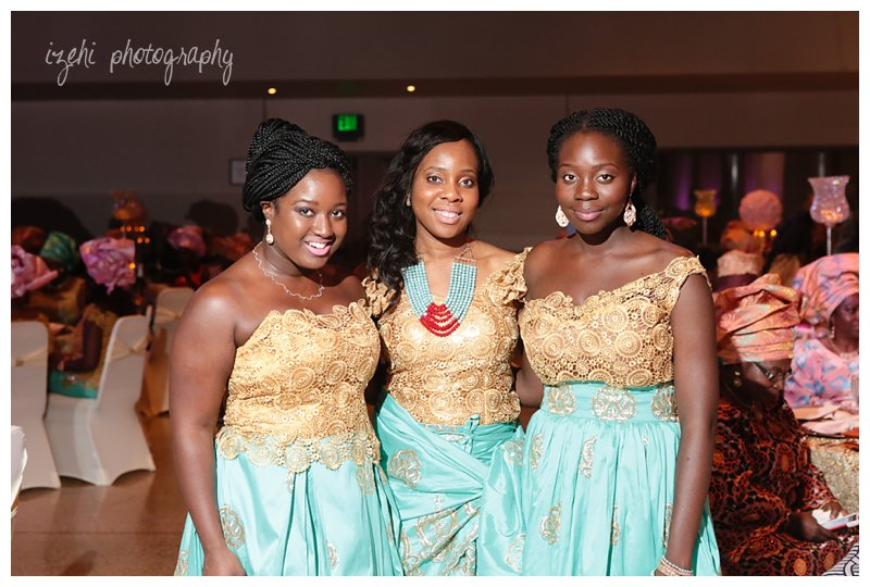 Dallas Nigerian Wedding Photographer-150.jpg