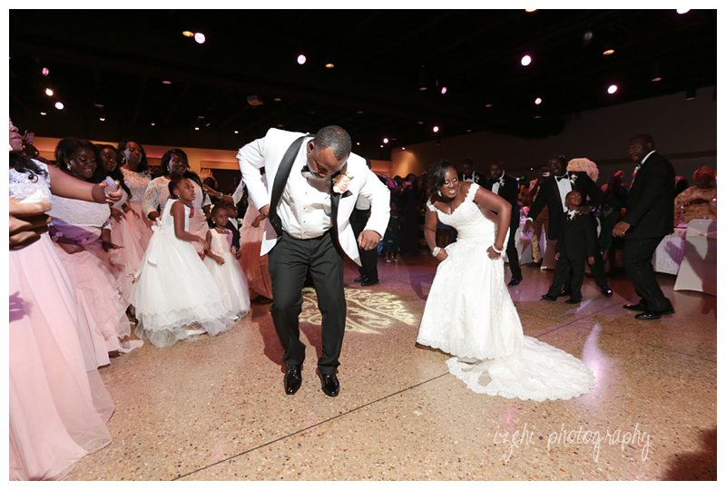 Dallas Nigerian Wedding Photographer-151.jpg