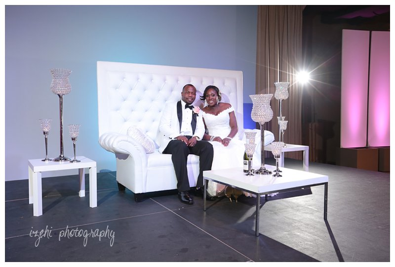 Dallas Nigerian Wedding Photographer-152.jpg