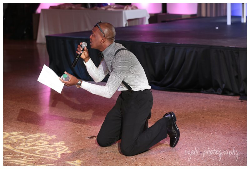 Dallas Nigerian Wedding Photographer-157.jpg