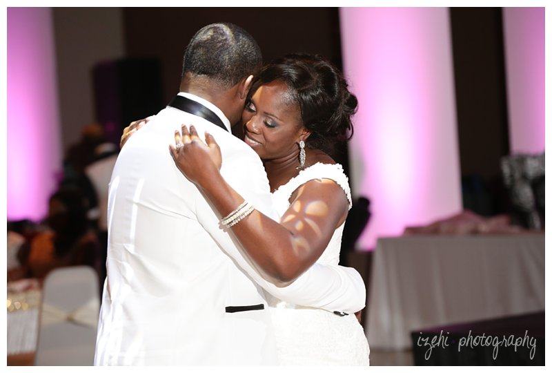 Dallas Nigerian Wedding Photographer-158.jpg