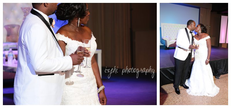 Dallas Nigerian Wedding Photographer-166.jpg