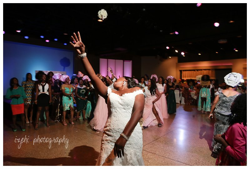 Dallas Nigerian Wedding Photographer-168.jpg