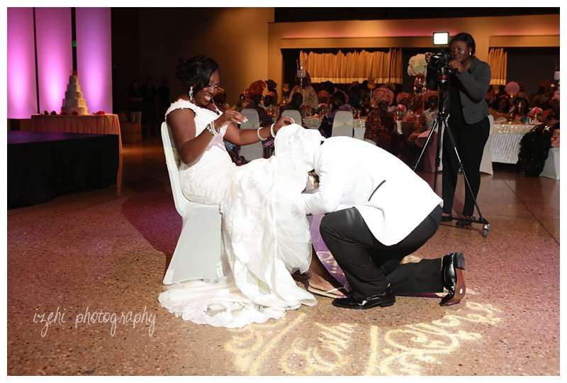 Dallas Nigerian Wedding Photographer-169.jpg