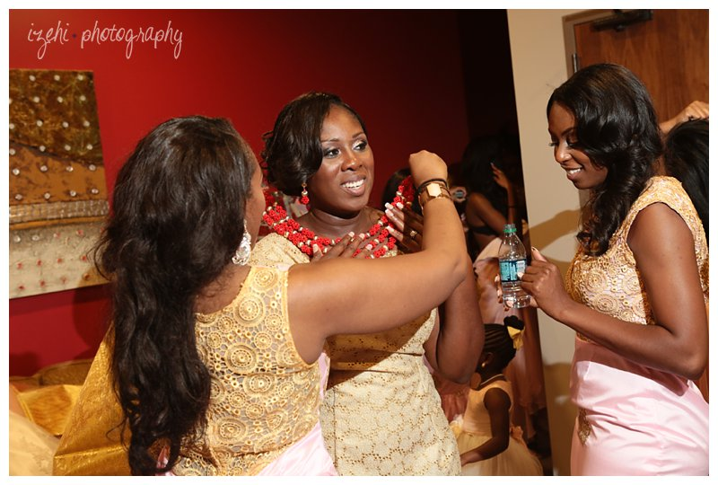 Dallas Nigerian Wedding Photographer-171.jpg