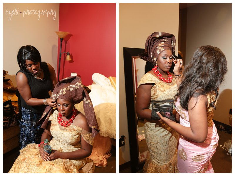 Dallas Nigerian Wedding Photographer-172.jpg