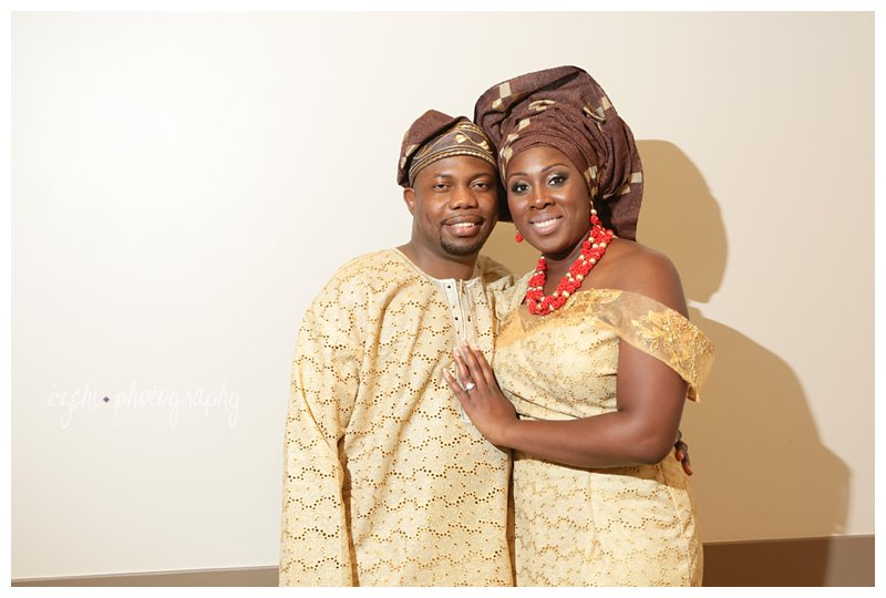 Dallas Nigerian Wedding Photographer-176.jpg