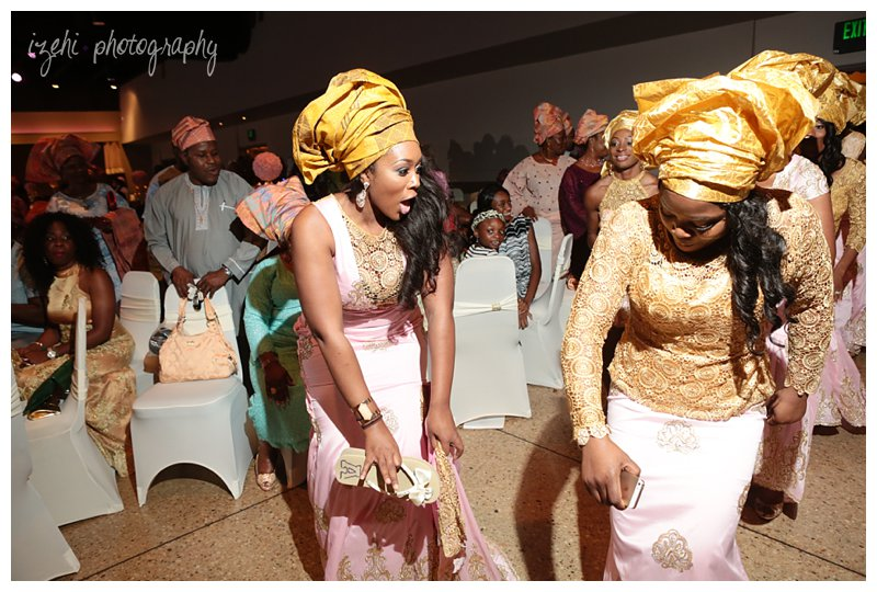 Dallas Nigerian Wedding Photographer-178.jpg