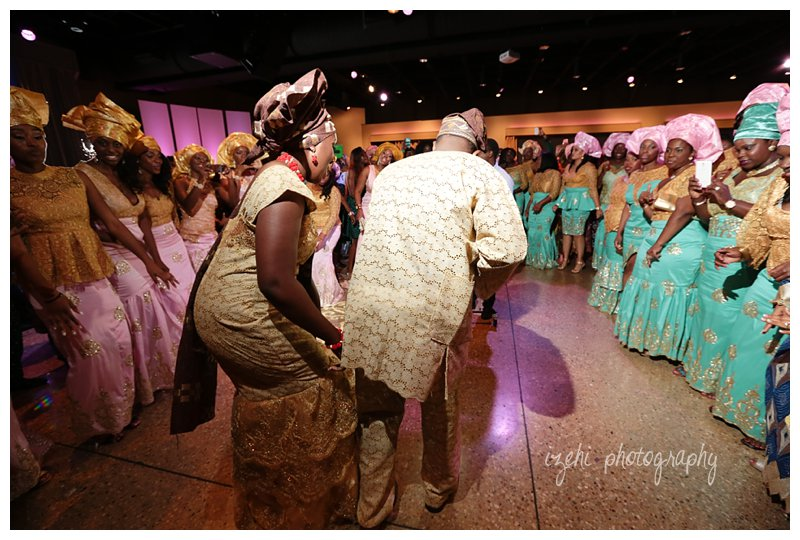 Dallas Nigerian Wedding Photographer-179.jpg