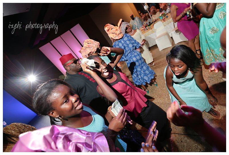 Dallas Nigerian Wedding Photographer-180.jpg
