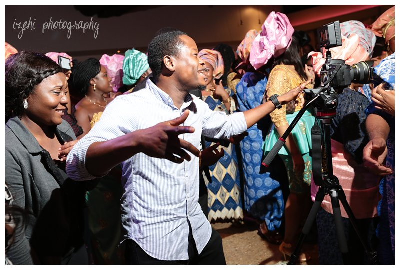 Dallas Nigerian Wedding Photographer-181.jpg