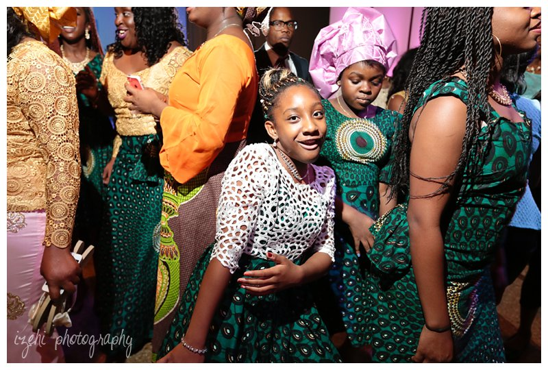 Dallas Nigerian Wedding Photographer-182.jpg