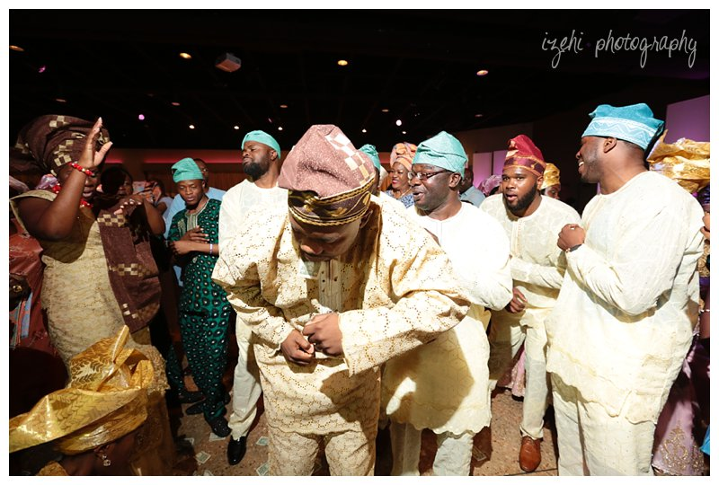 Dallas Nigerian Wedding Photographer-183.jpg