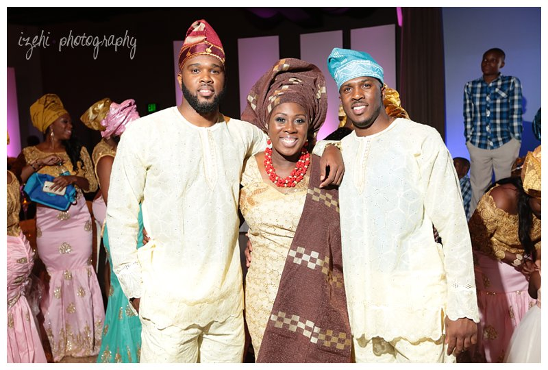 Dallas Nigerian Wedding Photographer-188.jpg