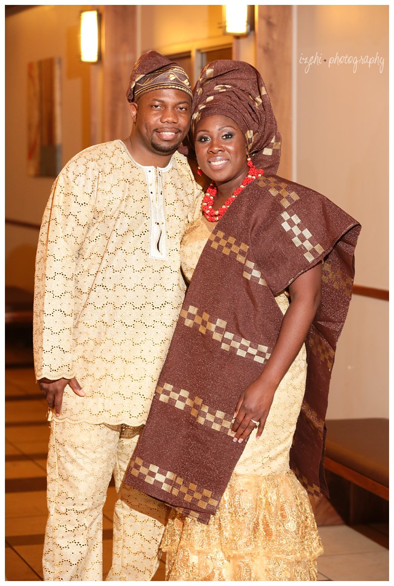 Dallas Nigerian Wedding Photographer-190.jpg