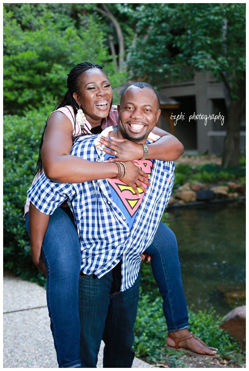 Dallas Nigerian Wedding Photographer_0127.jpg