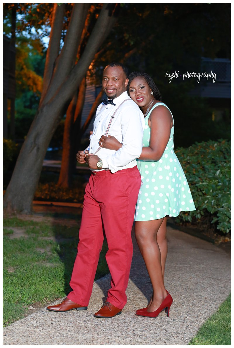 Dallas Nigerian Wedding Photographer_0131.jpg