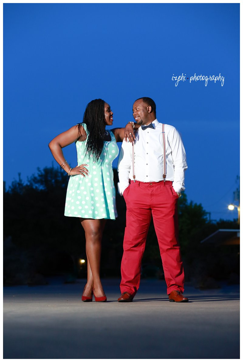 Dallas Nigerian Wedding Photographer_0132.jpg