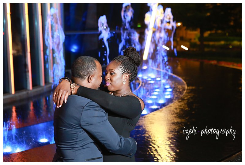 Dallas Nigerian Wedding Photographer_0136.jpg