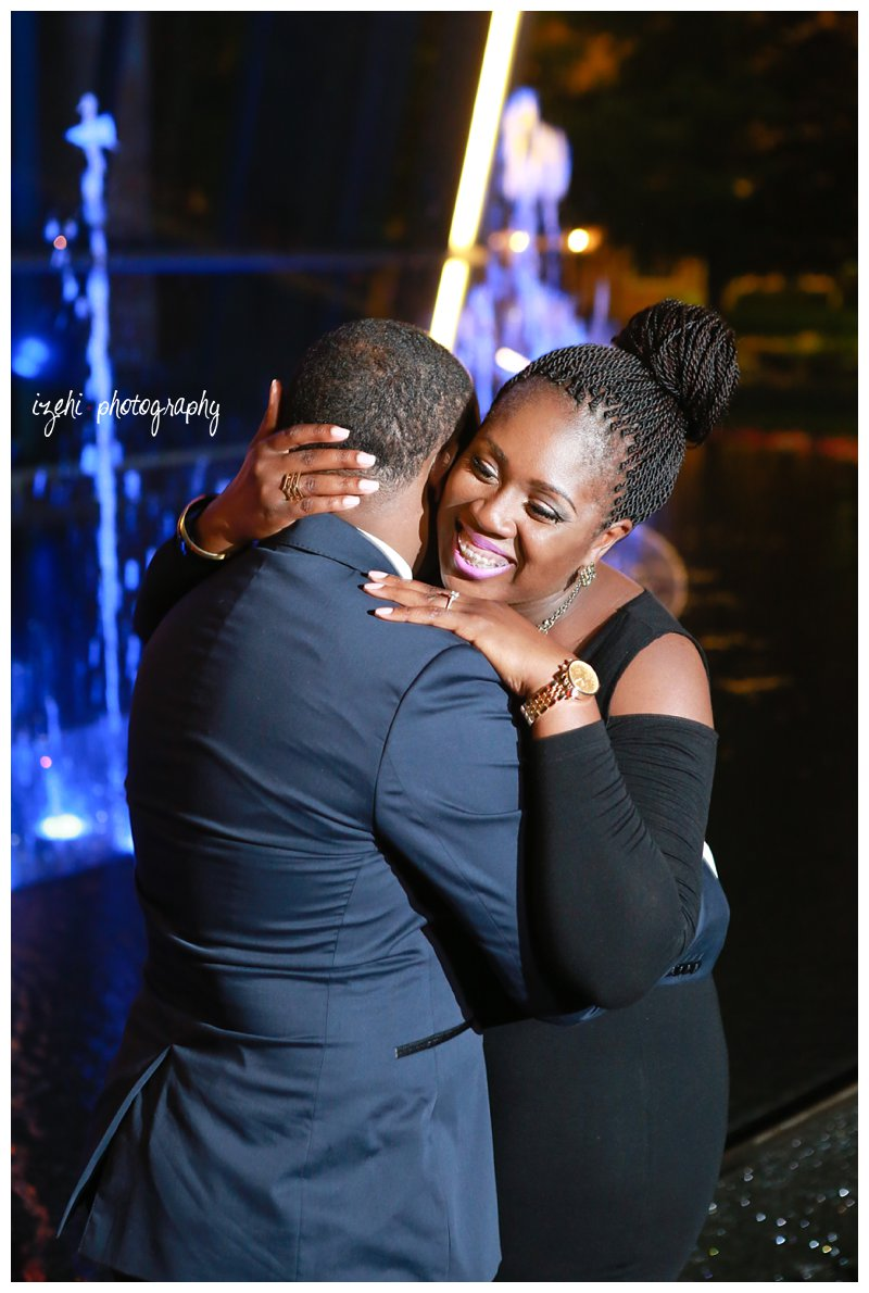 Dallas Nigerian Wedding Photographer_0137.jpg
