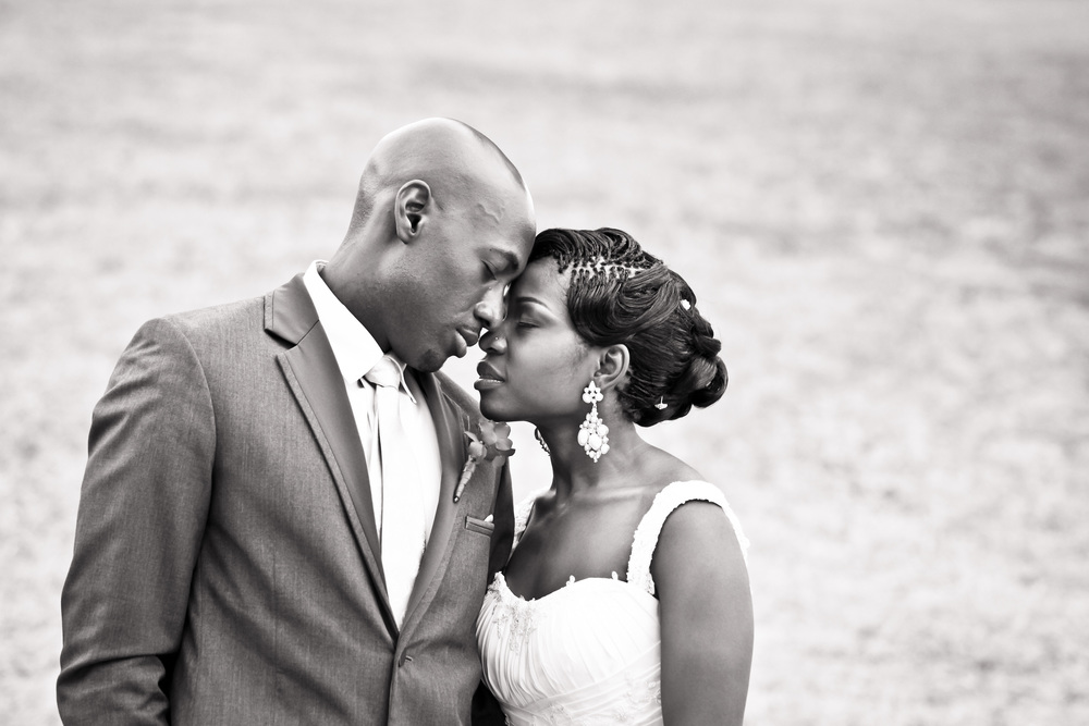 Dallas–Nigerian-Wedding-Photographer–Izehi-227.jpg