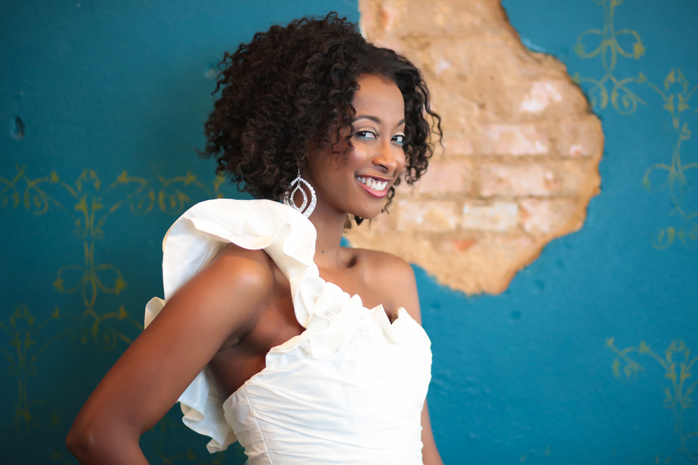 Dallas–Nigerian-Wedding-Photographer–Izehi-230.jpg