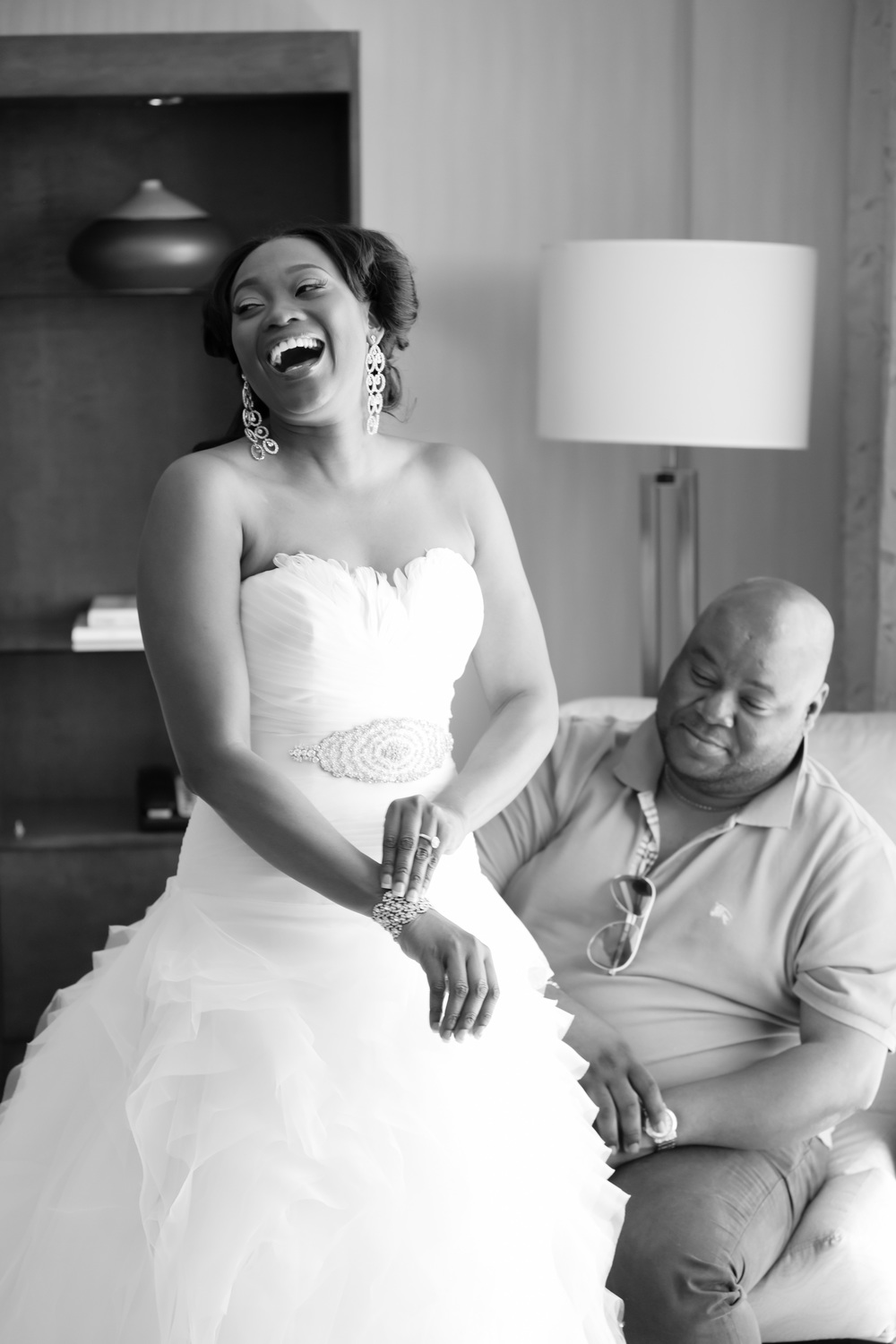 Dallas–Nigerian-Wedding-Photographer–Izehi-300.jpg
