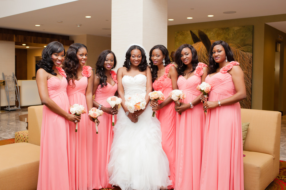 Dallas–Nigerian-Wedding-Photographer–Izehi-301.jpg