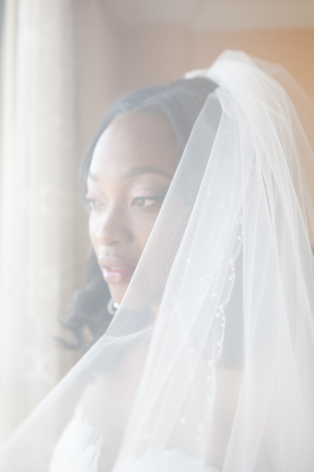 Dallas–Nigerian-Wedding-Photographer–Izehi-306.jpg
