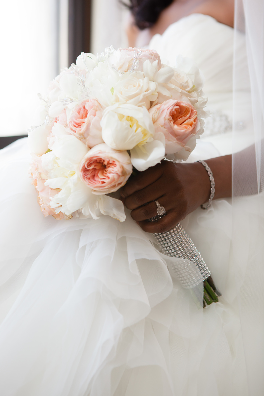 Dallas–Nigerian-Wedding-Photographer–Izehi-305.jpg