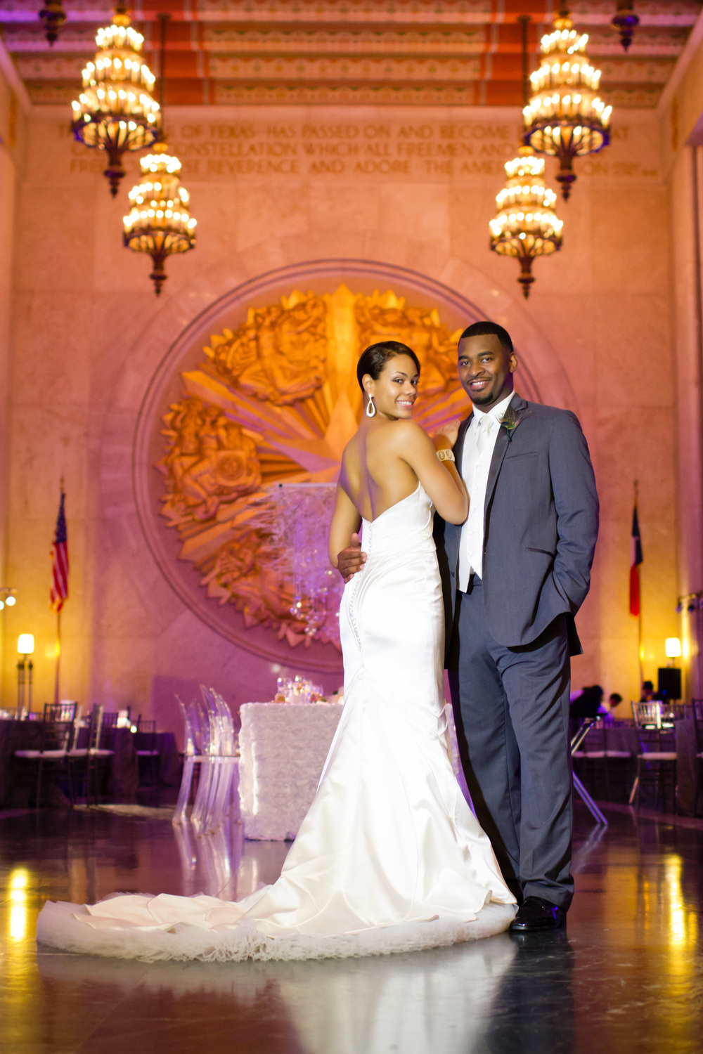 Dallas–Nigerian-Wedding-Photographer–Izehi-329.jpg