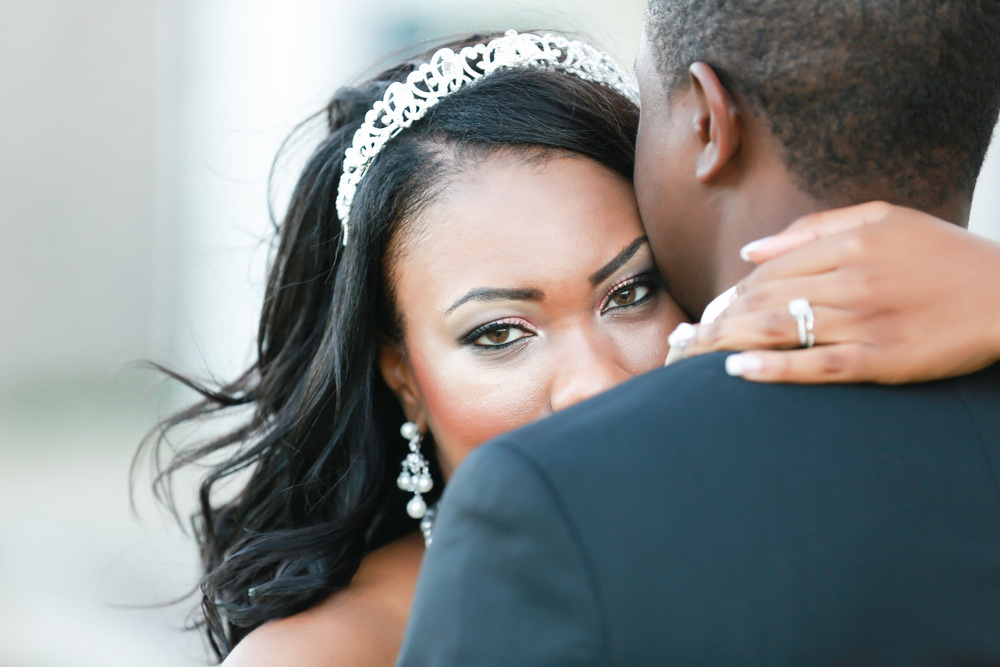 Dallas–Nigerian-Wedding-Photographer–Izehi-334.jpg