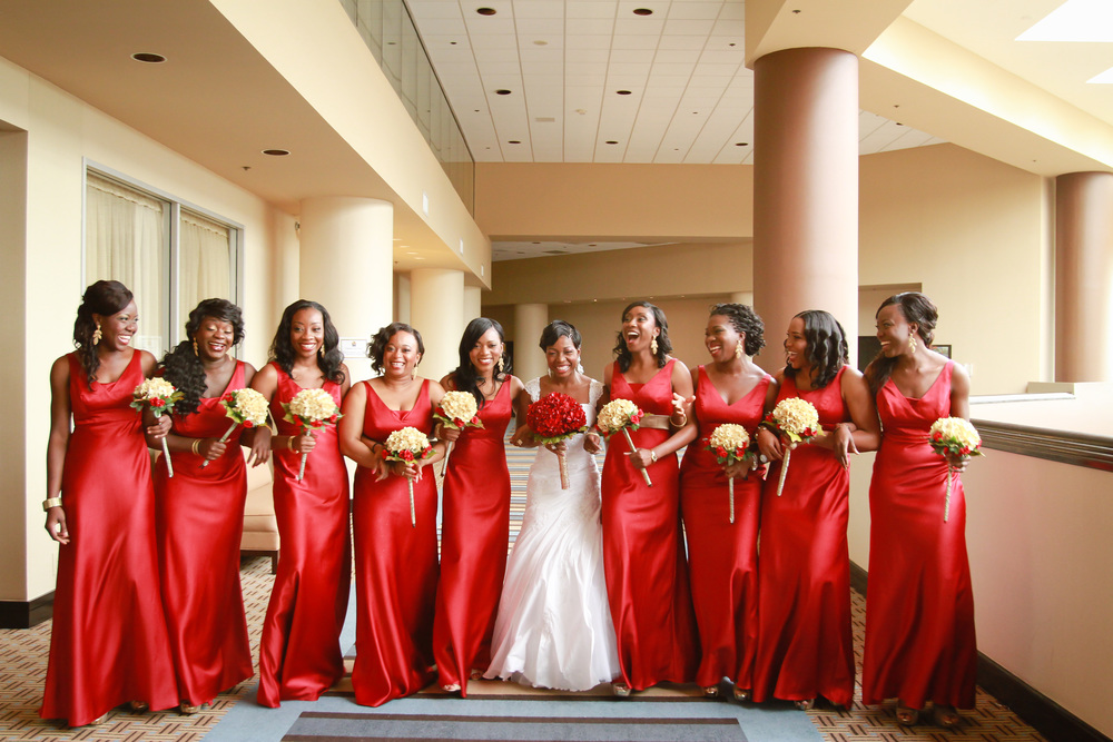 Dallas–Nigerian-Wedding-Photographer–Izehi-340.jpg