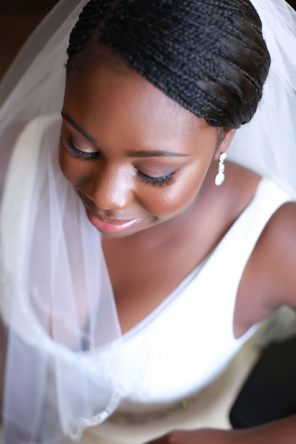 Dallas–Nigerian-Wedding-Photographer–Izehi-384.jpg