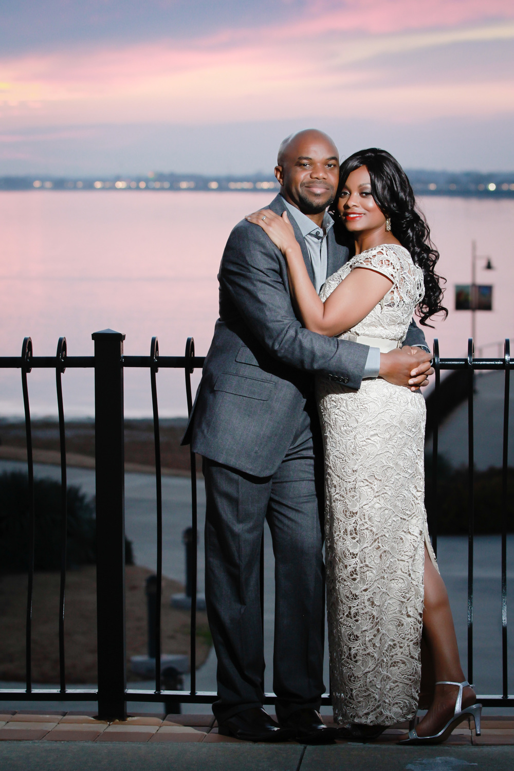 Dallas–Nigerian-Wedding-Photographer–Izehi-102.jpg