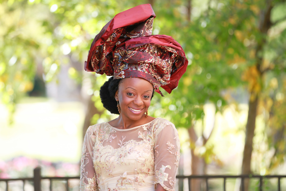 Dallas–Nigerian-Wedding-Photographer–Izehi-264.jpg