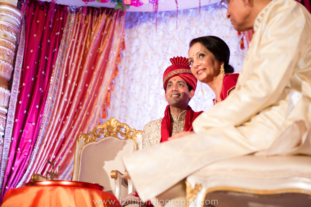 Dallas Omni Mandalay Indian Wedding-137.jpg