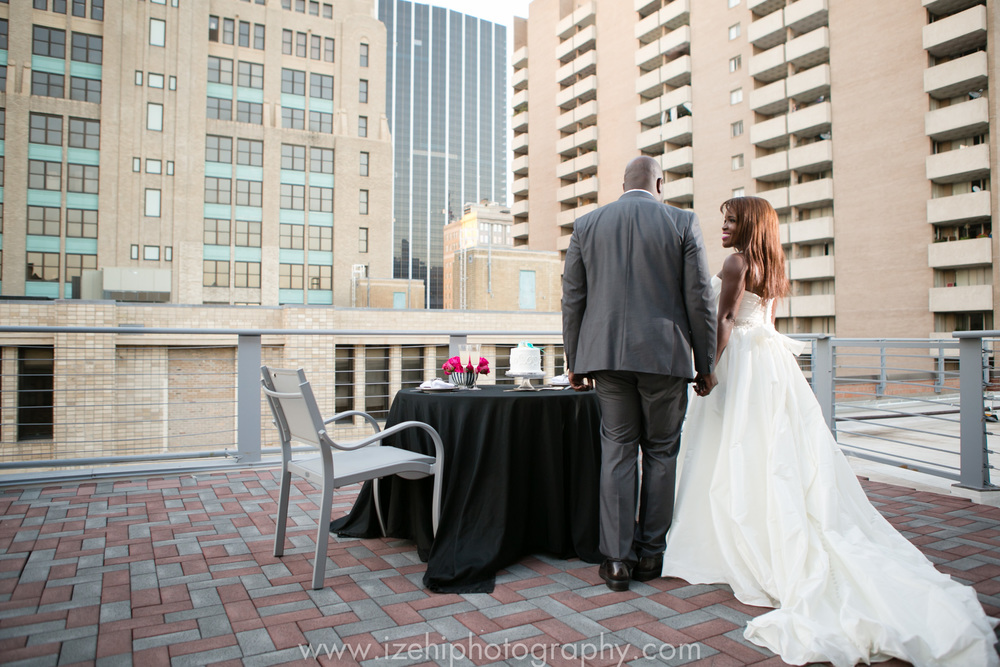 Downtown Dallas Wedding Anniverary -107.jpg