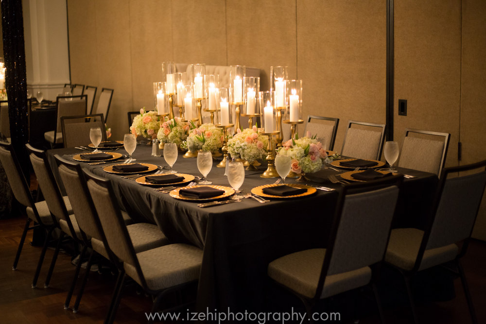 Izehi Photography Events Dallas Preston Wood Country Club-102.jpg