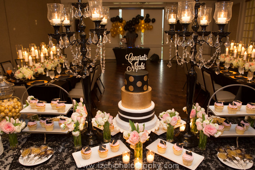 Izehi Photography Events Dallas Preston Wood Country Club-106.jpg