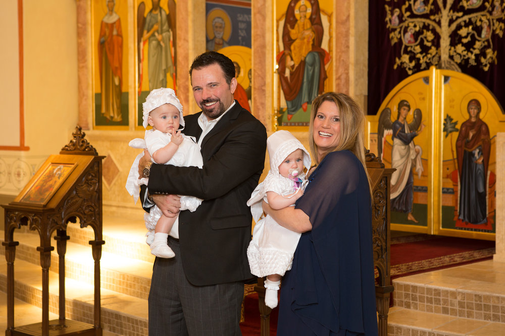 Twins Baptism-330.jpg