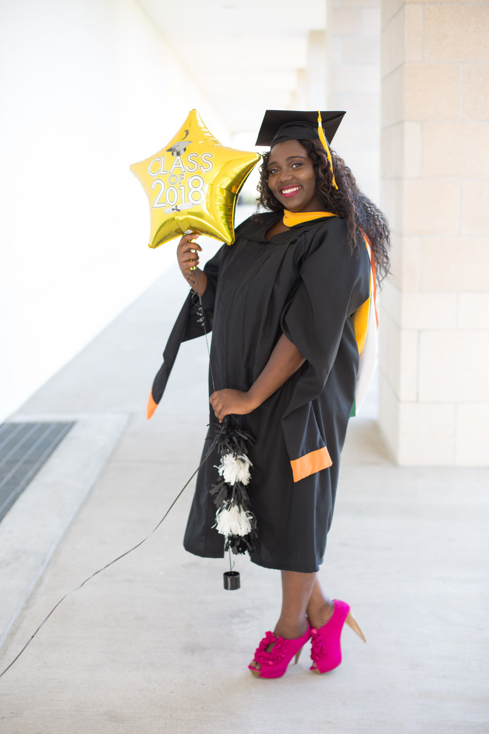 Izehi Photography College Graduation Portrait Session-102.jpg