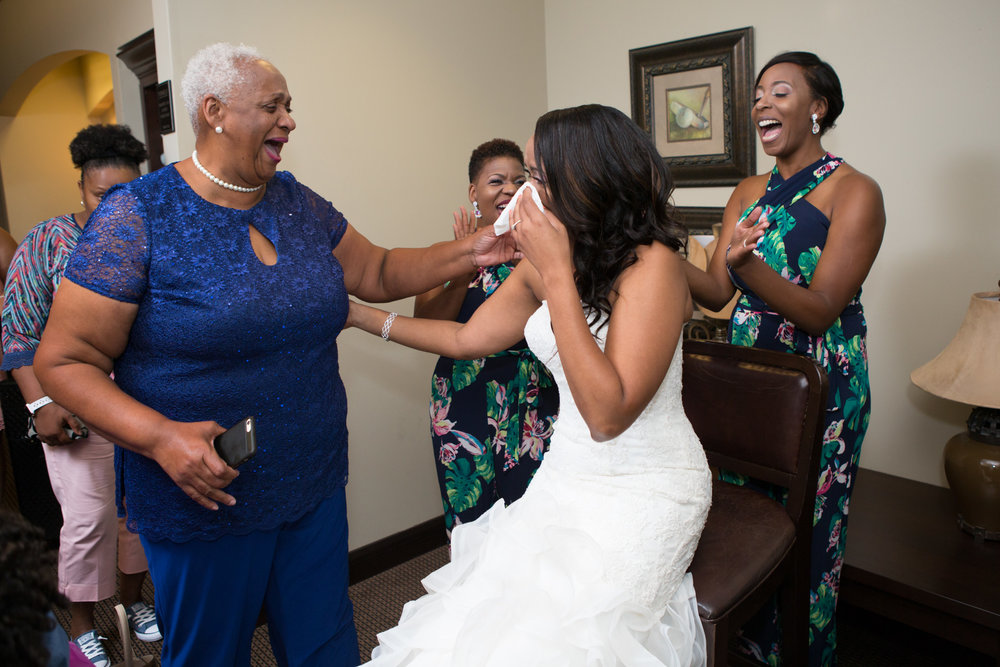 Izehi Photography Dallas African American Wedding Photographer-106.jpg
