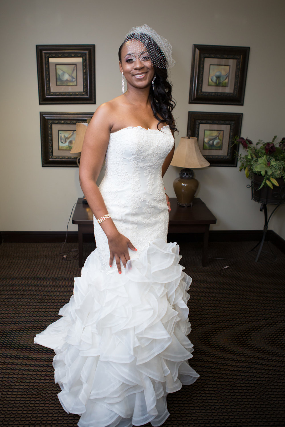 Izehi Photography Dallas African American Wedding Photographer-108.jpg