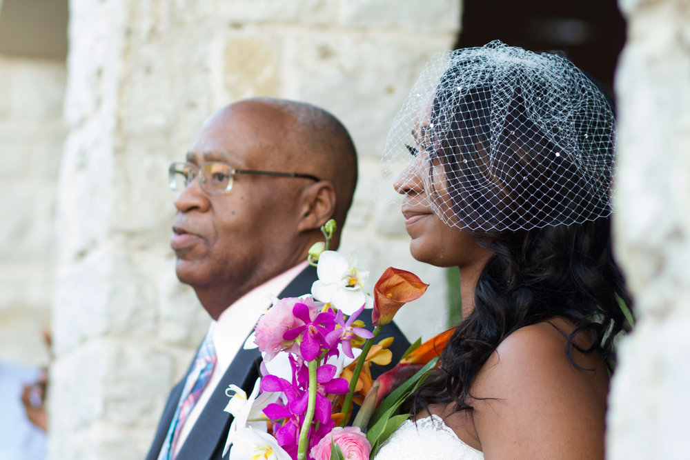 Izehi Photography Dallas African American Wedding Photographer-117.jpg