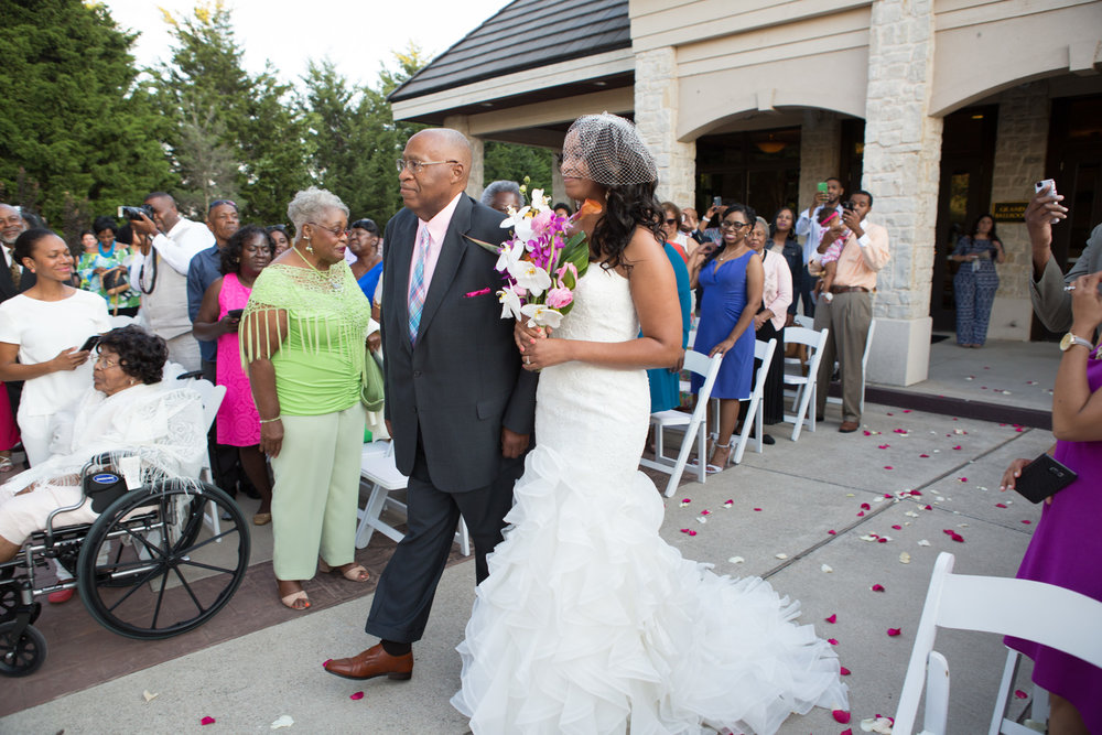 Izehi Photography Dallas African American Wedding Photographer-118.jpg