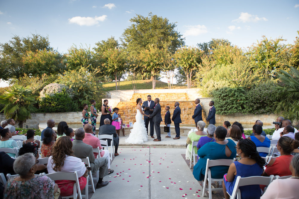 Izehi Photography Dallas African American Wedding Photographer-120.jpg