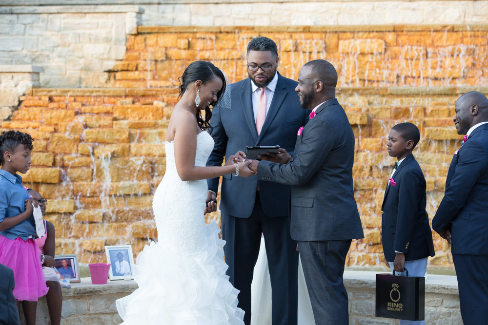 Izehi Photography Dallas African American Wedding Photographer-122.jpg